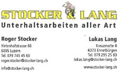 LangundStocker